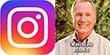 Max-Instagram-Logo-110x55